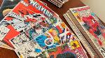 classics_illustrated_comics_vd4