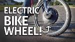 electric_bicycle_ebike_2fn