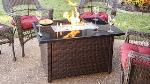 fireplace_fire_pit_u0g