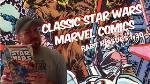 star_wars_comics_e5s